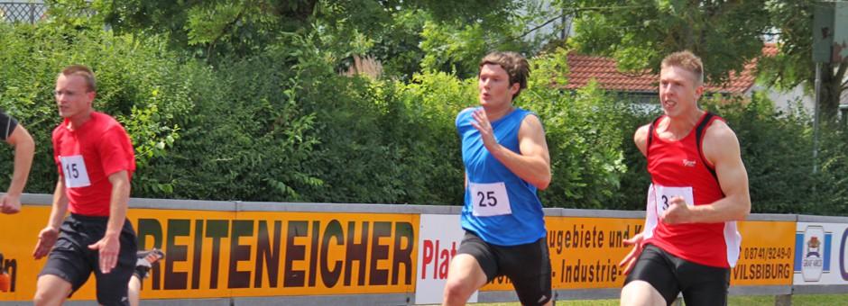 Leichtathletik1
