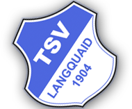 TSV Langquaid